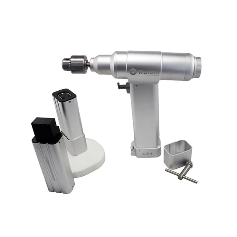 ND-1001 Surgical Bone Drill
