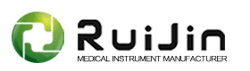 Ruijin Medical MFG