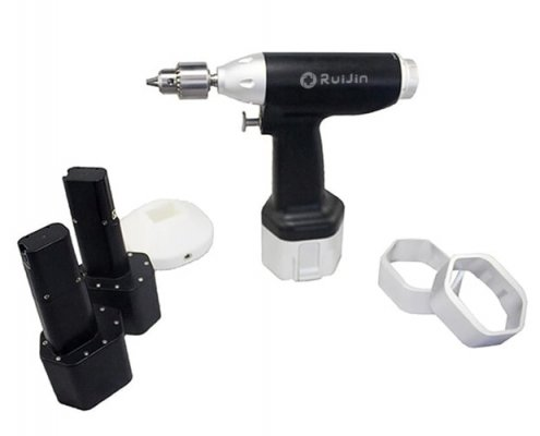 MD-1001 Orthopedic Bone Drill