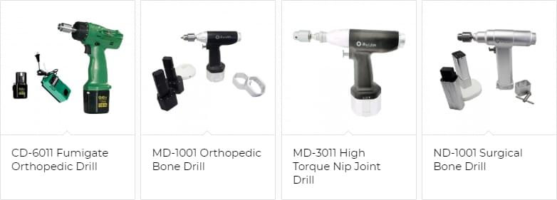 product-drill-2
