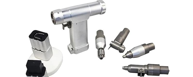 Surgical-Power-Tools-Micro-Bone-Drill