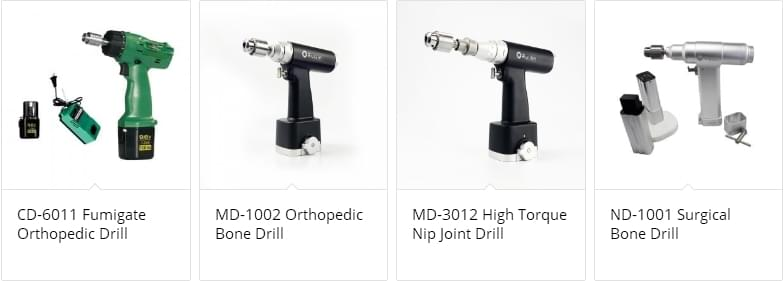 product-drill-3
