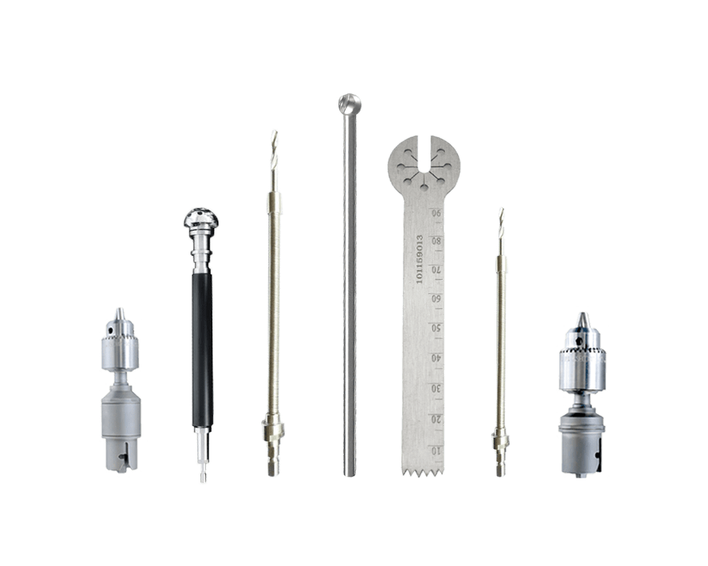 slider-Cutting-Tools